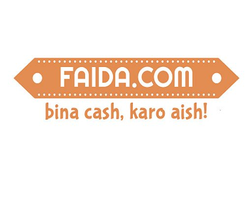 Get ready to be a part of the new Online trend – Faida.com
