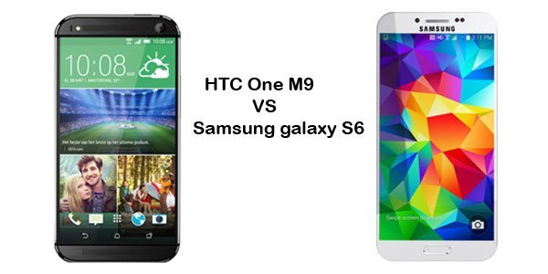 Samsung-galaxy-S6-vs-HTC-One-M9