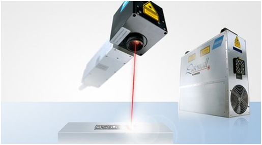 The 7 Best Things About Laser Marking Technology
