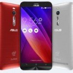Why your 'Asus Zenfone 2 should be on everyone's wish list