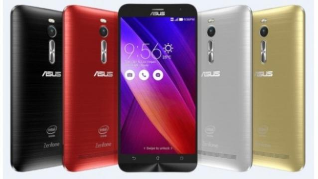 Why your 'Asus Zenfone 2″ should be on everyone's wish list?