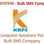kapsystem-140508232855-phpapp01-thumbnail-4