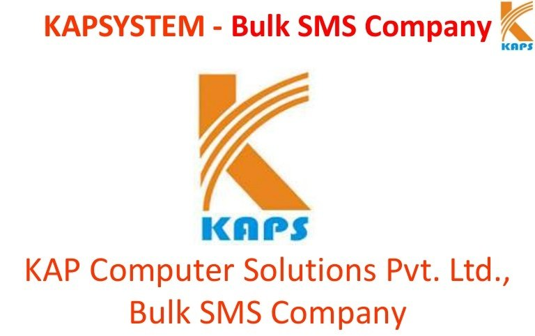 How the cheapest bulk sms economically increasing the business