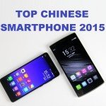 5 Smartphones from China That Make You Wonder