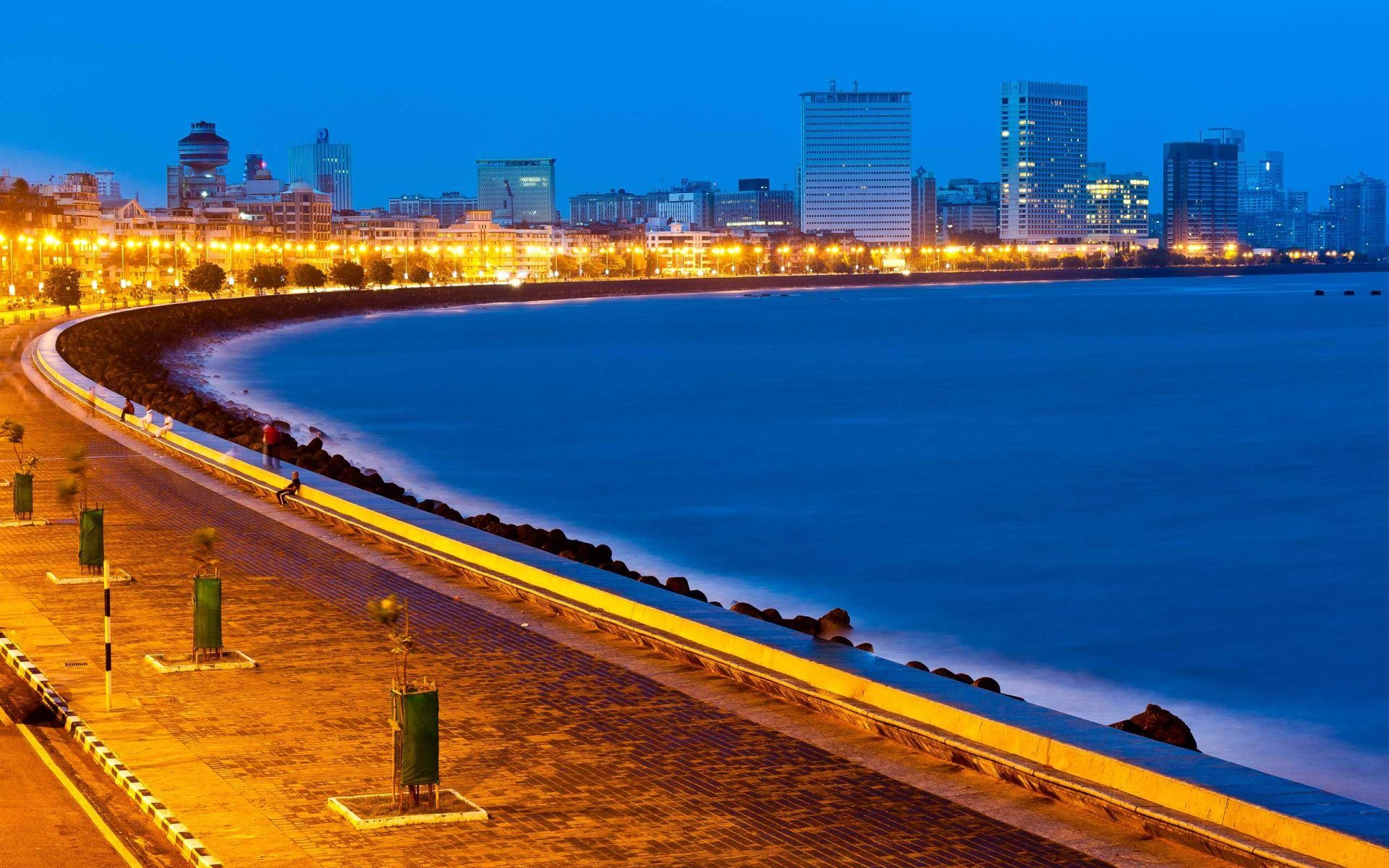 5 Easy Tips To Get The Perfect Apartment In Mumbai 1