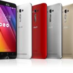 Asus Zenfone 2 Laser ZE550KL Review Best Smartphone at Rs 9,999
