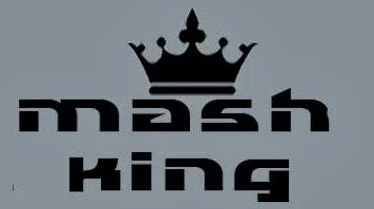 MashKing.net Technology Updates