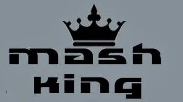 MashKing.net Technology Updates