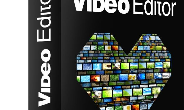 How to Zoom in on Part of a Video with Movavi Video Editor