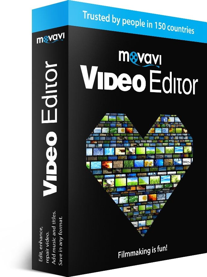 how-to-zoom-in-on-part-of-a-video-with-movavi-video-editor