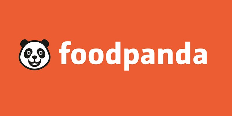 USE FOODPANDA COUPONS AND GET DISCOUNTS ON YOUR ORDERS!