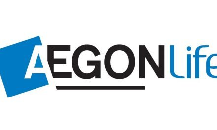 "Aegon Life Insurance Launches ""iTerm"" Protection Plan"