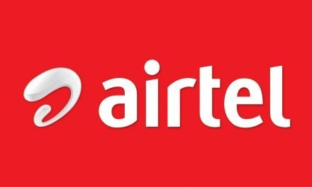 Best of Airtel Coupons