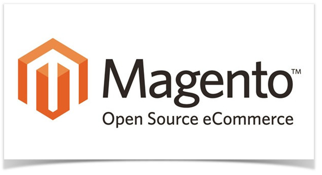 MAGENTO- ONE OF THE MOST POWERFUL E-COMMERCE TOOLS ON THE WEB