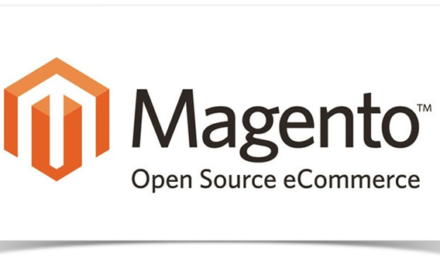 MAGENTO: ONE OF THE MOST POWERFUL E-COMMERCE TOOLS ON THE WEB