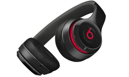 Best Headphones Wireless or Wired ?