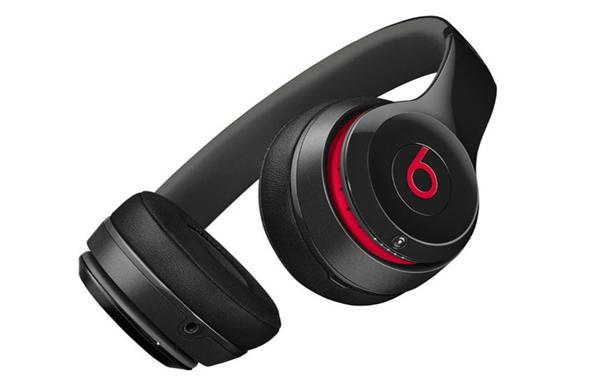 Best Headphones Wireless or Wired