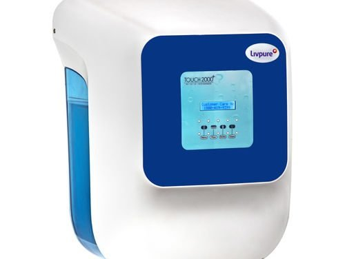 How to Choose Best RO UV Water Purifier ?
