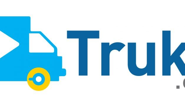 Trukky.Com:Online Truck Booking: An Incredibly Easy Method