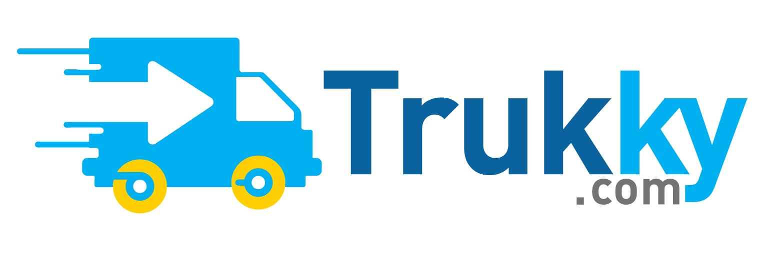 Trukky.Com Online Truck Booking An Incredibly Easy Method That Works For All