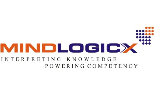 New Era of E-learning / Education Engineering with MindLogicX