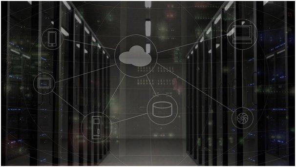 How do you make system maintenance and network management no longer a mess -Software Developmentin India