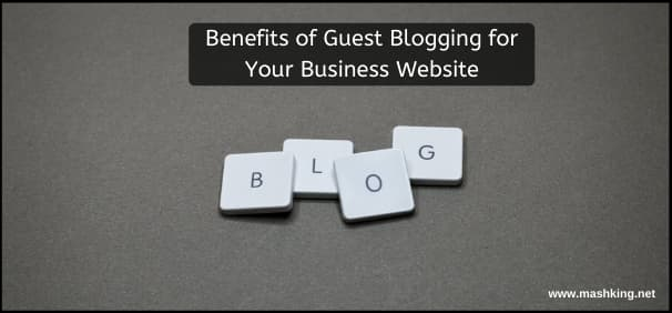 benefits-of-guest-blogging-for-your-business-website